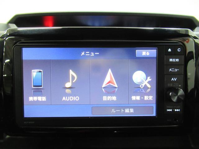 X SA 左側パワースライドドア オートライト キーフリー アイドリングストップ(27枚目)