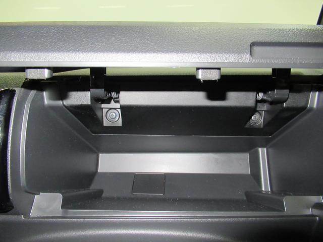 X SA 左側パワースライドドア オートライト キーフリー アイドリングストップ(32枚目)