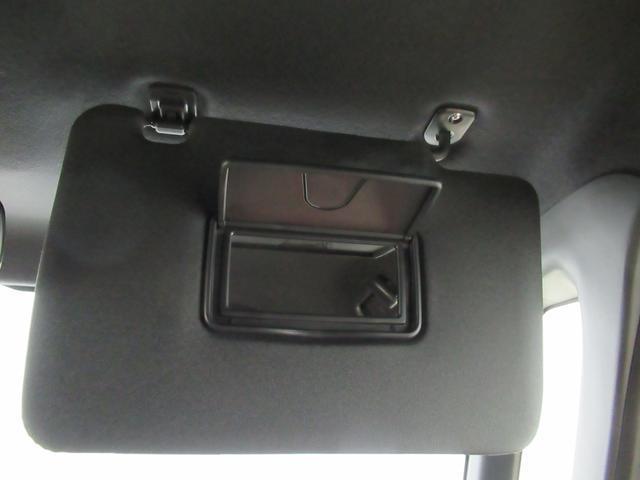 X SA 左側パワースライドドア オートライト キーフリー アイドリングストップ(37枚目)