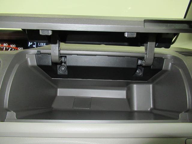 L SA3 両側スライドドア キーレス アイドリングストップ(30枚目)
