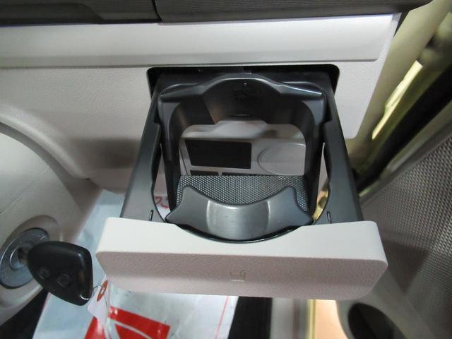 L SA3 両側スライドドア キーレス アイドリングストップ(32枚目)