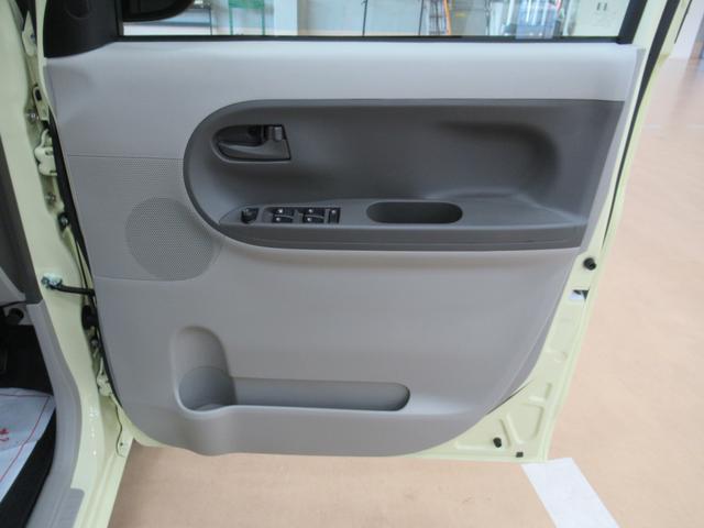 L SA3 両側スライドドア キーレス アイドリングストップ(40枚目)