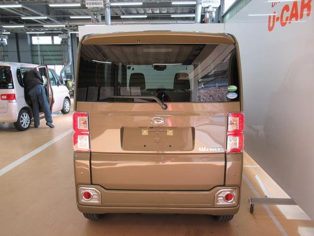 Gターボリミテッド SA3 両側パワースライドドア オートライト キーフリー アイドリングストップ(7枚目)