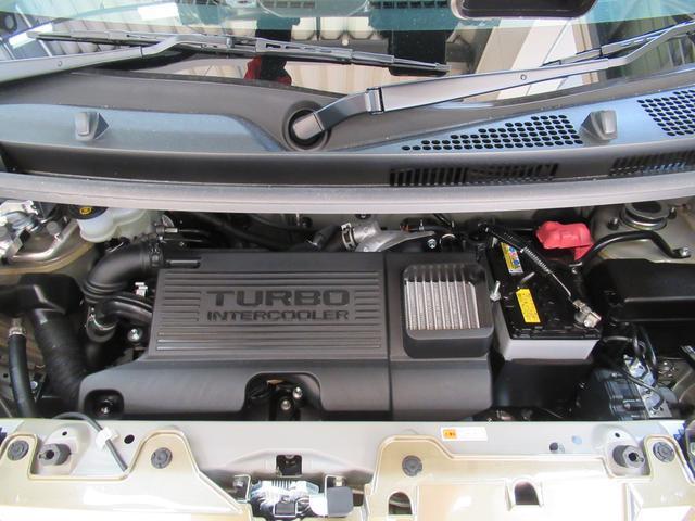 Gターボリミテッド SA3 両側パワースライドドア オートライト キーフリー アイドリングストップ(12枚目)