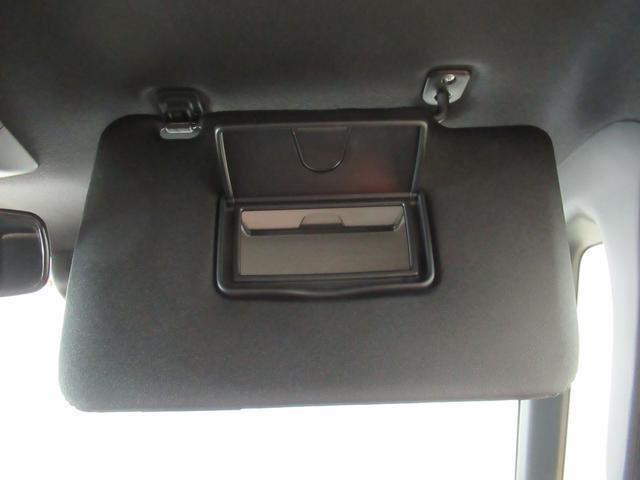 Gターボリミテッド SA3 両側パワースライドドア オートライト キーフリー アイドリングストップ(34枚目)