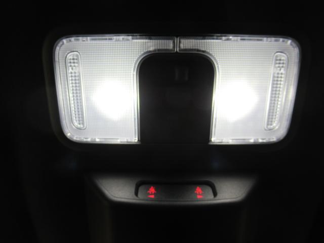Gターボリミテッド SA3 両側パワースライドドア オートライト キーフリー アイドリングストップ(35枚目)