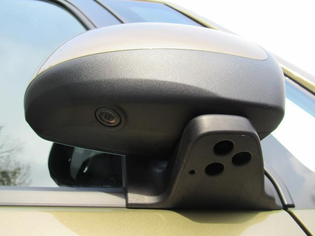 Gターボリミテッド SA3 両側パワースライドドア オートライト キーフリー アイドリングストップ(37枚目)
