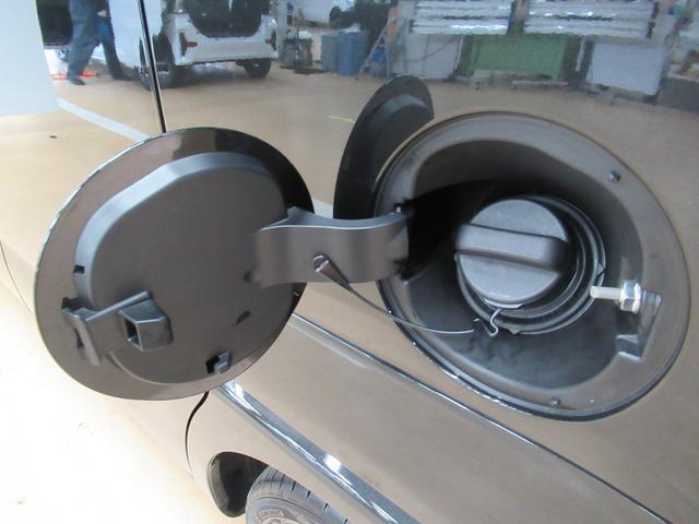 Gターボリミテッド SA3 両側パワースライドドア オートライト キーフリー アイドリングストップ(8枚目)