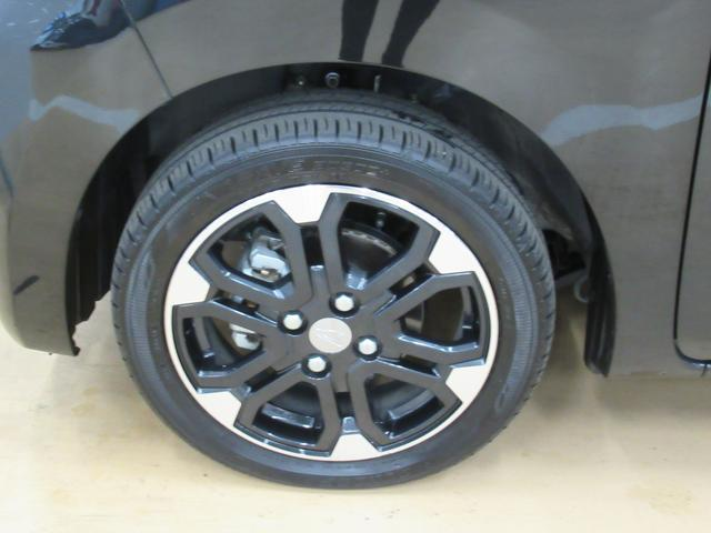 Gターボリミテッド SA3 両側パワースライドドア オートライト キーフリー アイドリングストップ(10枚目)