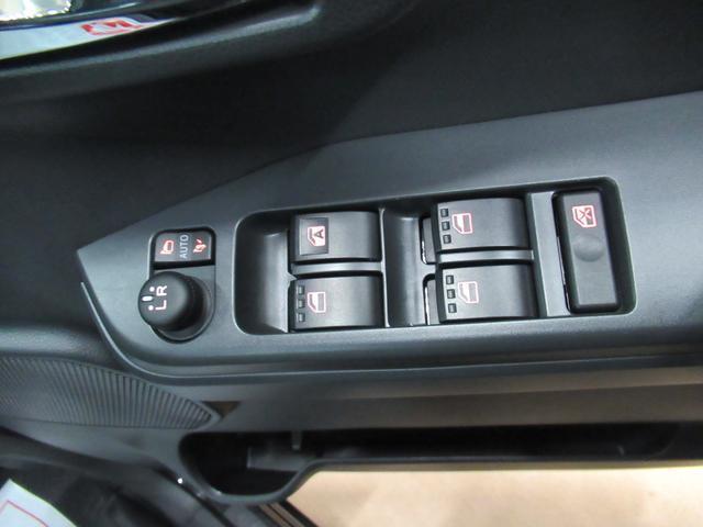 Gターボリミテッド SA3 両側パワースライドドア オートライト キーフリー アイドリングストップ(17枚目)