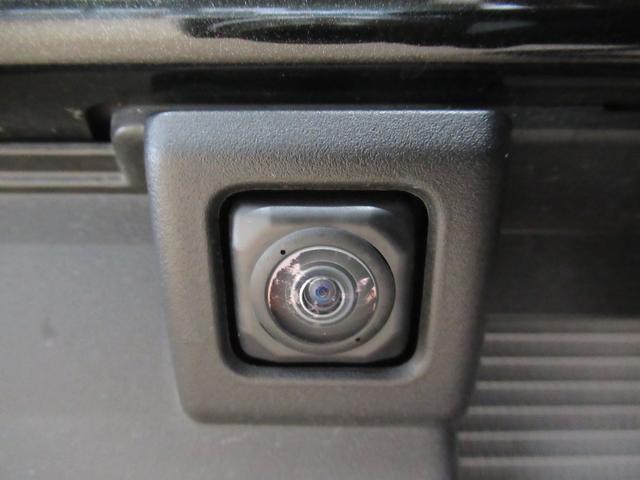Gターボリミテッド SA3 両側パワースライドドア オートライト キーフリー アイドリングストップ(40枚目)