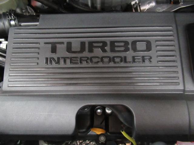 Gターボリミテッド SA3 両側パワースライドドア オートライト キーフリー アイドリングストップ(42枚目)