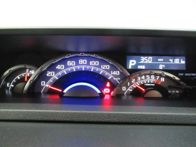 Gターボリミテッド SA3 両側パワースライドドア オートライト キーフリー アイドリングストップ(48枚目)