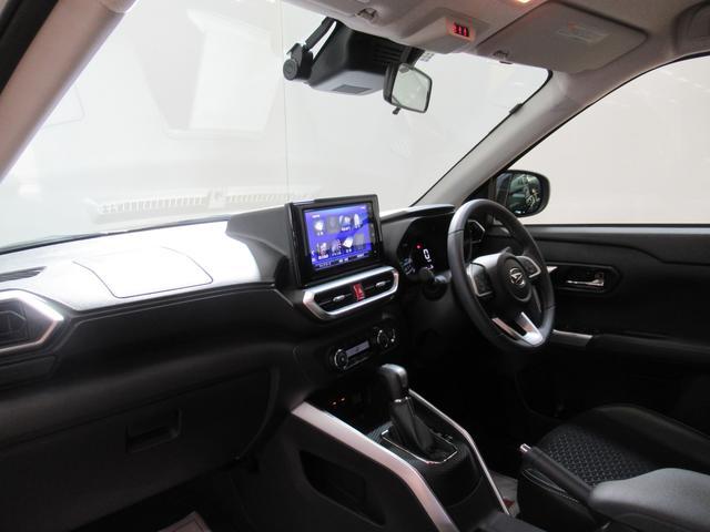 プレミアム パノラマモニター 9インチナビ ドライブレコーダー シートヒーター USB入力端子 Bluetooth オートライト キーフリー アイドリングストップ(15枚目)