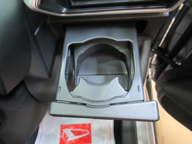 プレミアム パノラマモニター 9インチナビ ドライブレコーダー シートヒーター USB入力端子 Bluetooth オートライト キーフリー アイドリングストップ(35枚目)