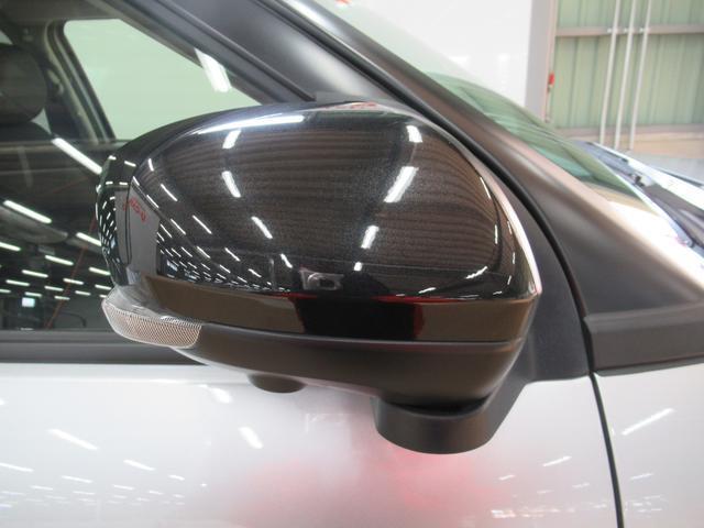 プレミアム パノラマモニター 9インチナビ ドライブレコーダー シートヒーター USB入力端子 Bluetooth オートライト キーフリー アイドリングストップ(42枚目)