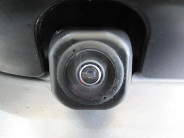 プレミアム パノラマモニター 9インチナビ ドライブレコーダー シートヒーター USB入力端子 Bluetooth オートライト キーフリー アイドリングストップ(46枚目)