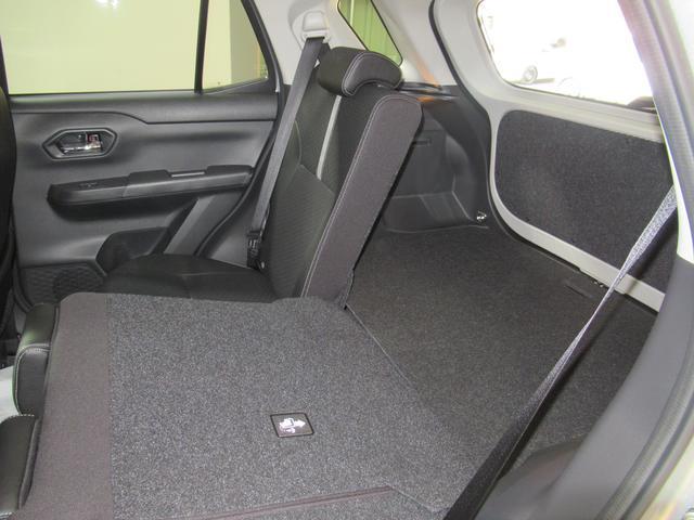 プレミアム パノラマモニター 9インチナビ ドライブレコーダー シートヒーター USB入力端子 Bluetooth オートライト キーフリー アイドリングストップ(48枚目)