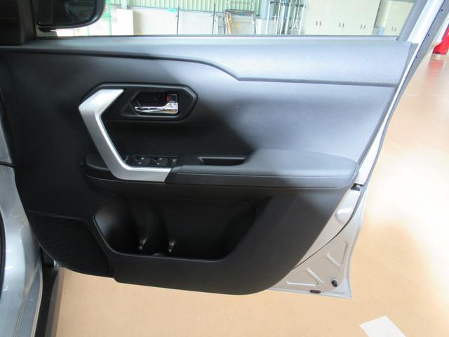 プレミアム パノラマモニター 9インチナビ ドライブレコーダー シートヒーター USB入力端子 Bluetooth オートライト キーフリー アイドリングストップ(51枚目)