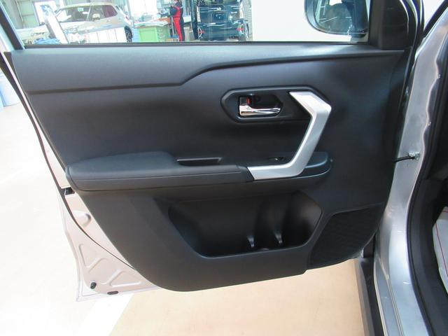 プレミアム パノラマモニター 9インチナビ ドライブレコーダー シートヒーター USB入力端子 Bluetooth オートライト キーフリー アイドリングストップ(52枚目)