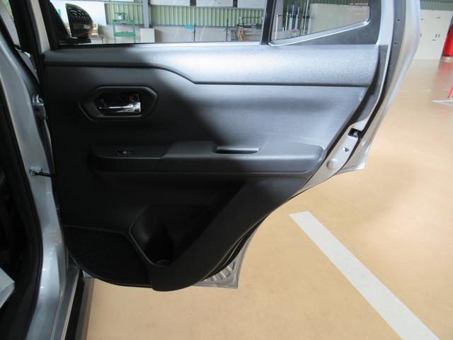 プレミアム パノラマモニター 9インチナビ ドライブレコーダー シートヒーター USB入力端子 Bluetooth オートライト キーフリー アイドリングストップ(53枚目)
