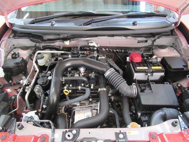 G パノラマモニター 9インチディスプレイオーディオ ドライブレコーダー シートヒーター USB入力端子 Bluetooth オートライト キーフリー アイドリングストップ(12枚目)