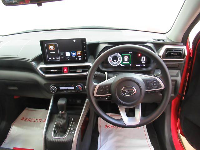 G パノラマモニター 9インチディスプレイオーディオ ドライブレコーダー シートヒーター USB入力端子 Bluetooth オートライト キーフリー アイドリングストップ(14枚目)