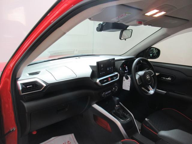 G パノラマモニター 9インチディスプレイオーディオ ドライブレコーダー シートヒーター USB入力端子 Bluetooth オートライト キーフリー アイドリングストップ(15枚目)