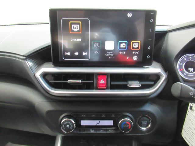 G パノラマモニター 9インチディスプレイオーディオ ドライブレコーダー シートヒーター USB入力端子 Bluetooth オートライト キーフリー アイドリングストップ(18枚目)
