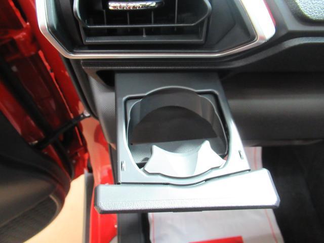 G パノラマモニター 9インチディスプレイオーディオ ドライブレコーダー シートヒーター USB入力端子 Bluetooth オートライト キーフリー アイドリングストップ(36枚目)