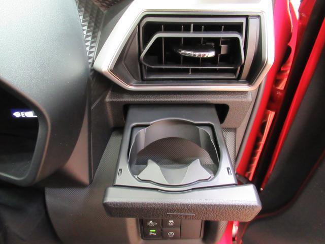G パノラマモニター 9インチディスプレイオーディオ ドライブレコーダー シートヒーター USB入力端子 Bluetooth オートライト キーフリー アイドリングストップ(37枚目)