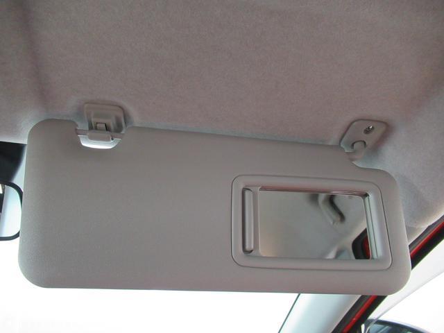 G パノラマモニター 9インチディスプレイオーディオ ドライブレコーダー シートヒーター USB入力端子 Bluetooth オートライト キーフリー アイドリングストップ(39枚目)