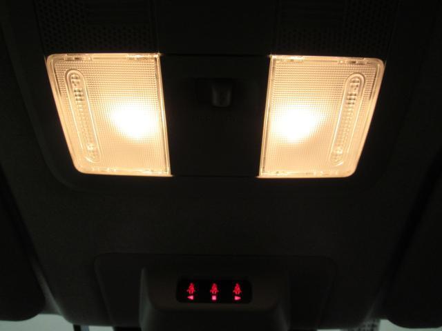G パノラマモニター 9インチディスプレイオーディオ ドライブレコーダー シートヒーター USB入力端子 Bluetooth オートライト キーフリー アイドリングストップ(40枚目)