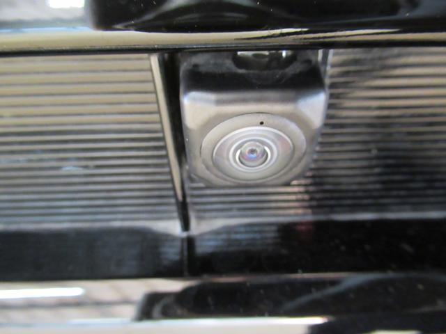 G パノラマモニター 9インチディスプレイオーディオ ドライブレコーダー シートヒーター USB入力端子 Bluetooth オートライト キーフリー アイドリングストップ(46枚目)