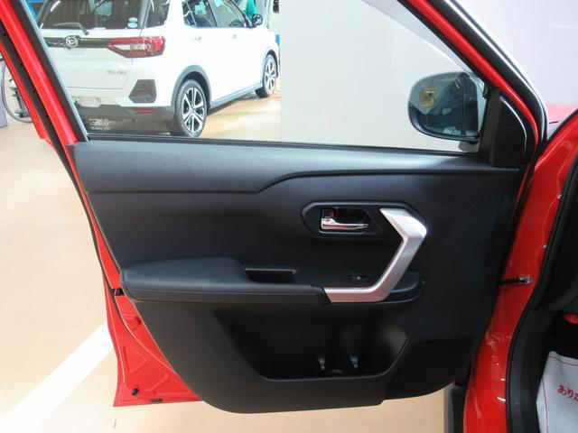 G パノラマモニター 9インチディスプレイオーディオ ドライブレコーダー シートヒーター USB入力端子 Bluetooth オートライト キーフリー アイドリングストップ(54枚目)