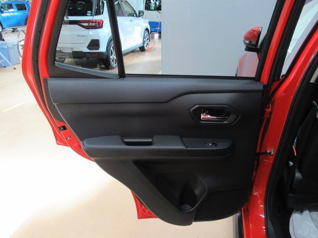 G パノラマモニター 9インチディスプレイオーディオ ドライブレコーダー シートヒーター USB入力端子 Bluetooth オートライト キーフリー アイドリングストップ(56枚目)