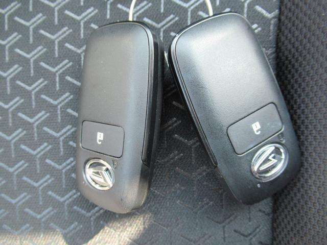 G パノラマモニター 9インチディスプレイオーディオ ドライブレコーダー シートヒーター USB入力端子 Bluetooth オートライト キーフリー アイドリングストップ(59枚目)