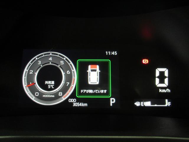 G パノラマモニター 9インチディスプレイオーディオ ドライブレコーダー シートヒーター USB入力端子 Bluetooth オートライト キーフリー アイドリングストップ(60枚目)