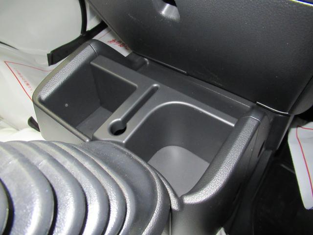 ジャンボ SA3t CDチューナー キーレス(30枚目)