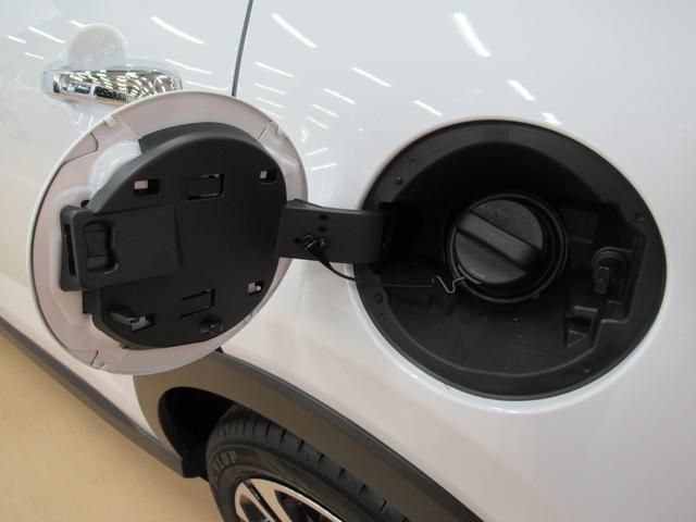 G パノラマモニター 9インチナビ ドライブレコーダー シートヒーター USB入力端子 Bluetooth オートライト キーフリー アイドリングストップ(8枚目)