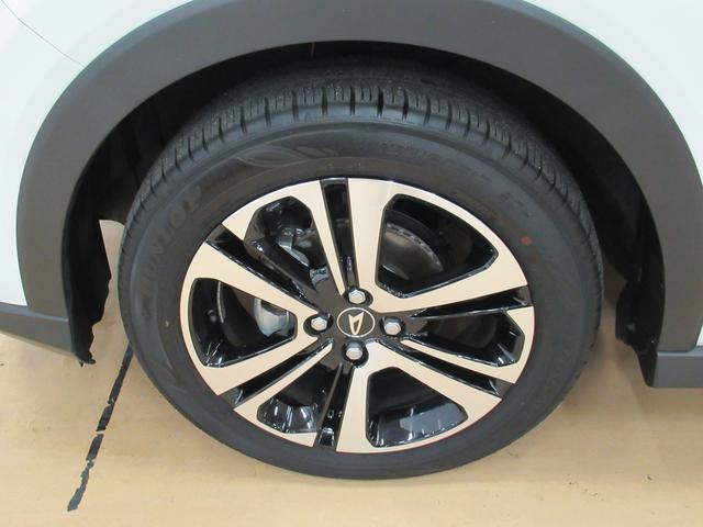 G パノラマモニター 9インチナビ ドライブレコーダー シートヒーター USB入力端子 Bluetooth オートライト キーフリー アイドリングストップ(10枚目)