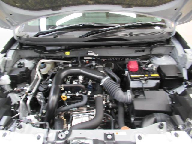 G パノラマモニター 9インチナビ ドライブレコーダー シートヒーター USB入力端子 Bluetooth オートライト キーフリー アイドリングストップ(12枚目)