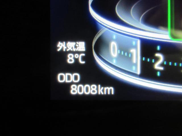 G パノラマモニター 9インチナビ ドライブレコーダー シートヒーター USB入力端子 Bluetooth オートライト キーフリー アイドリングストップ(13枚目)