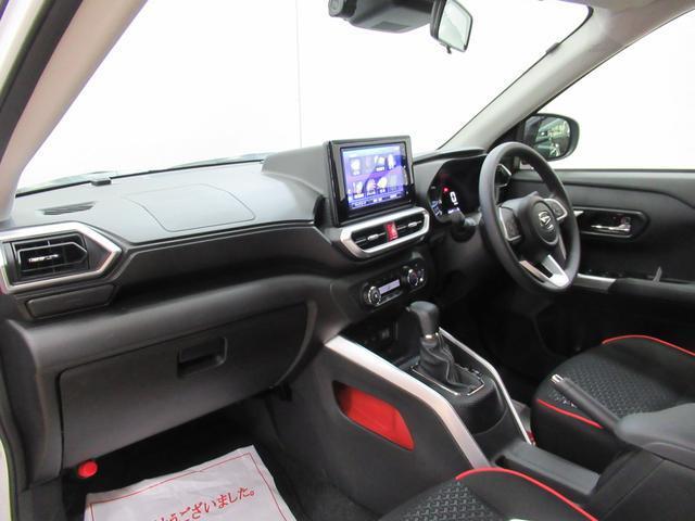 G パノラマモニター 9インチナビ ドライブレコーダー シートヒーター USB入力端子 Bluetooth オートライト キーフリー アイドリングストップ(15枚目)