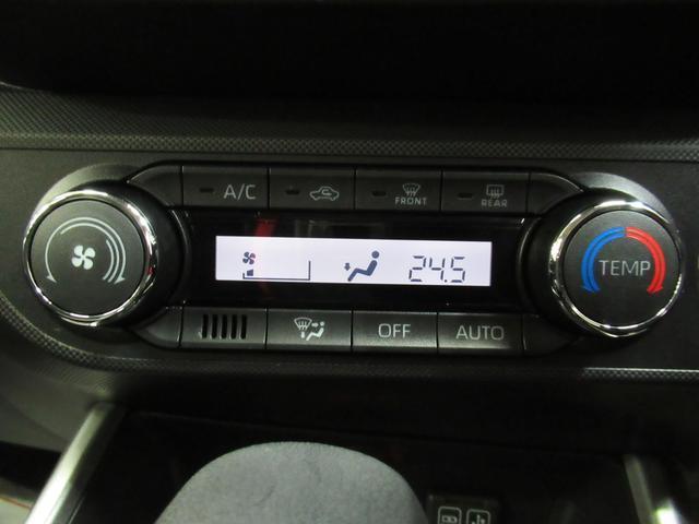 G パノラマモニター 9インチナビ ドライブレコーダー シートヒーター USB入力端子 Bluetooth オートライト キーフリー アイドリングストップ(26枚目)