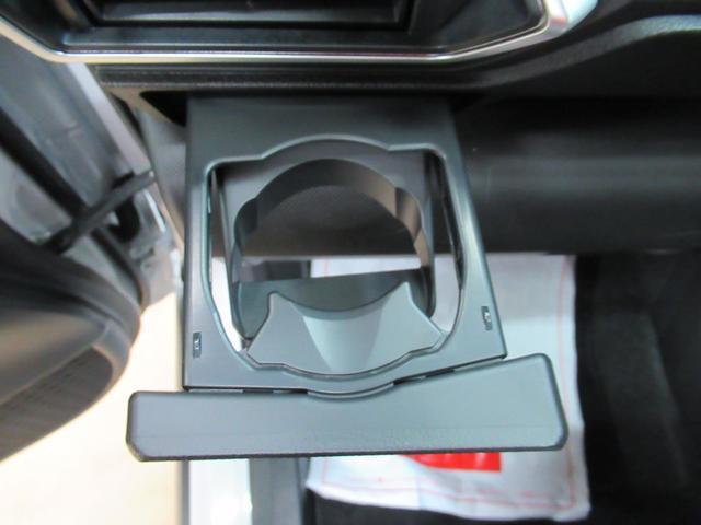 G パノラマモニター 9インチナビ ドライブレコーダー シートヒーター USB入力端子 Bluetooth オートライト キーフリー アイドリングストップ(35枚目)