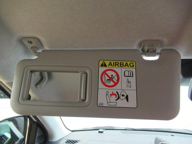 G パノラマモニター 9インチナビ ドライブレコーダー シートヒーター USB入力端子 Bluetooth オートライト キーフリー アイドリングストップ(38枚目)