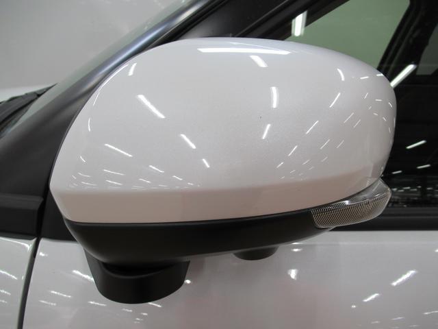 G パノラマモニター 9インチナビ ドライブレコーダー シートヒーター USB入力端子 Bluetooth オートライト キーフリー アイドリングストップ(42枚目)