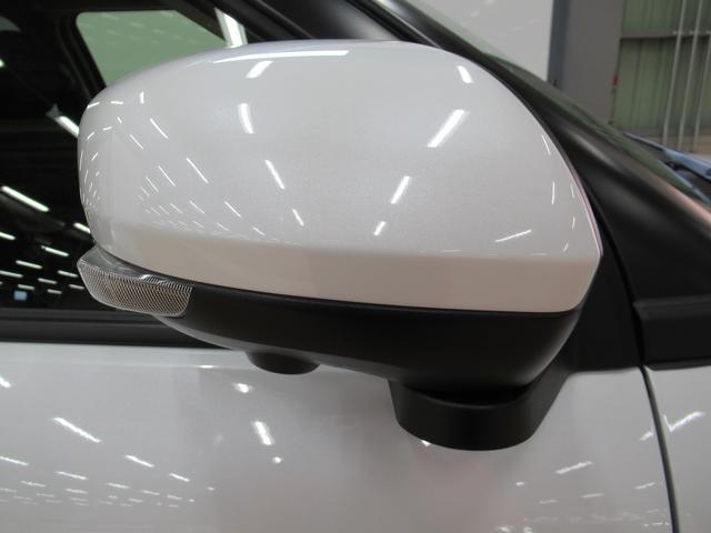 G パノラマモニター 9インチナビ ドライブレコーダー シートヒーター USB入力端子 Bluetooth オートライト キーフリー アイドリングストップ(43枚目)