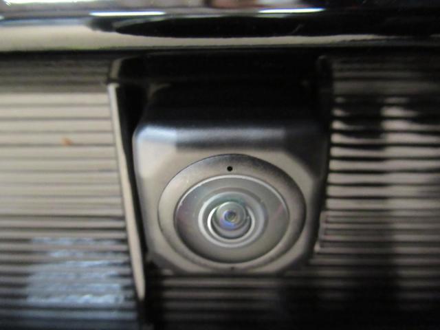 G パノラマモニター 9インチナビ ドライブレコーダー シートヒーター USB入力端子 Bluetooth オートライト キーフリー アイドリングストップ(46枚目)